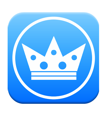 Download Kingroot apk 2020