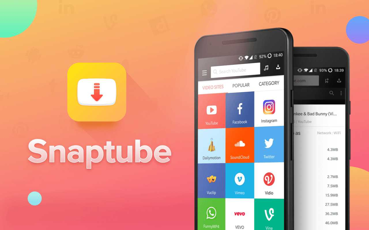 Snaptude not working: Here is how to download Snaptude 2020 latest version apk