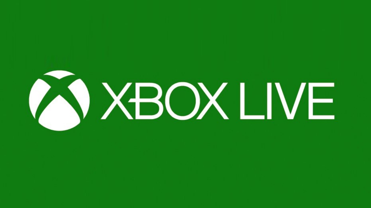 Xbox Liver servers down: Xbox store down (not working)