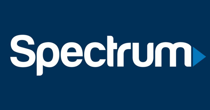 Spectrum Internet down (not working): Spectrum Outgae