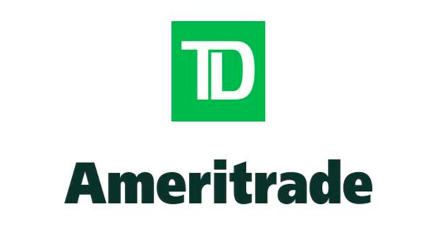TD Ameritrade website & app Down (not working )