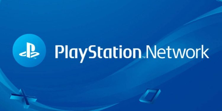 Playstation servers down (not working): Playstation Network Outage