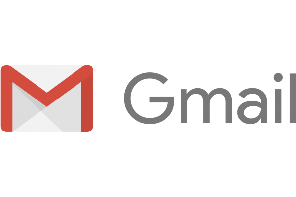 Gmail Not working (Google Global outage): all services down